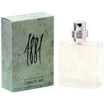 Cerruti 1881 for Men EDT, 3.4 oz.
