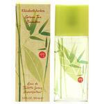 Elizabeth Arden Green Tea Bamboo for Women EDT, 3.3 oz.