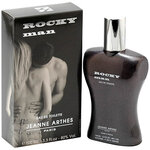 Jeanne Arthes Rocky Man for Men EDT, 3.3 oz.
