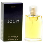 Joop! Femme for Women EDT, 3.4 oz.