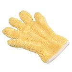 Microfiber Dusting Glove