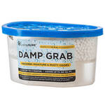 Damp Grab by LivingSURE™