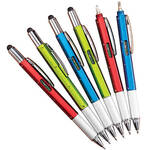 6-in-1 Multifunctional Pen set of 6