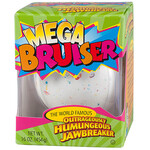 Mega Bruiser® Jawbreaker