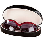 Lord's Prayer Sunglass Case