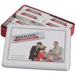 Beemans® Chewing Gum Tin