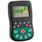 Texas Hold Em Handheld Electronic Game