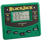 BlackJack Handheld Game