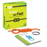 Knot So Fast Dexterity Game