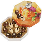 Droste® Chocolate Tulip Gift Box, 6.1 oz.