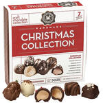 Christmas Collection Truffles