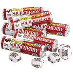 Regal Crown® Sour Cherry