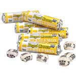 Regal Crown® Sour Lemon, 1.01 oz., Set of 6