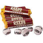 Reeds Cinnamon 1.01 oz. Set of 6
