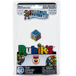 World's Smallest™ Rubik's® Cube