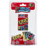 World's Smallest™ UNO® Card Game