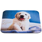 Adorable Pets Mouse Pad