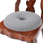 Pressure Free Donut Cushion