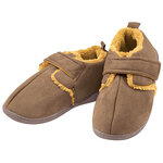 Diabetic Comfort Slippers Ladies