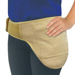 Hot/Cold Hip Therapy Protector