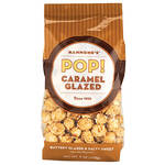 Hammond's® POP! Caramel Glazed Popcorn