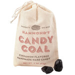 Hammonds® Candy Coal, 2oz.