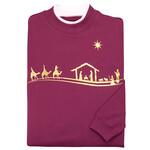 Religious Sweatshirt