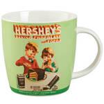 Hershey's Baking Cocoa Vintage Mug