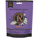 Ross Chocolates Sugar-Free Dark Chocolate Minis