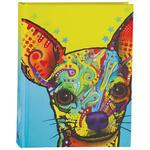 Dean Russo Chihuahua Journal