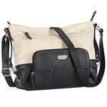 B.Amici™ Serena RFID Bucket Bag