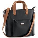 B.Amici™ Patricia Crossbody Bag