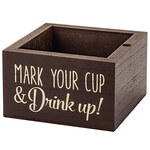 Drink Up Cup Holder