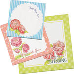 Inspirational Notes -Set of 3