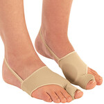 Bunion Comfort Supports