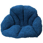 Sherpa Total Support Chair Cushion