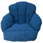 Sherpa Total Support Wheelchair Cushion