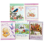 Thinking of You Variety Pack Cards, Set of 20