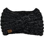 Britt's Knits® Soft Chenille Headwarmer