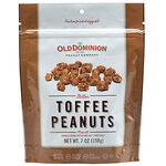 Old Dominion® Butter Toffee Peanuts
